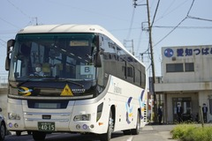 愛知つばめ交通株式会社(ID:a0268040521-1)