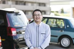 愛知つばめ交通株式会社(ID:a0268063020-6)