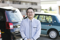 【愛知つばめ交通株式会社(ID:a0268063020-6)】のバイトメイン写真
