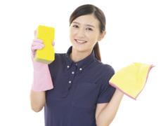 アスカ美装株式会社(ID:a1088063020-1)