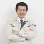 中部紙業株式会社(ID:ti0060112520-1)