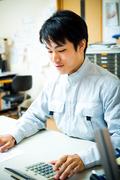 中部紙業株式会社(ID:ti0060122820-3)