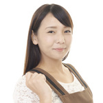 中部紙業株式会社(ID:ti0060021721-5)
