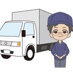 中部紙業株式会社(ID:ti0060051721-1)