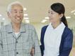 【社会福祉法人来光会 介護老人福祉施設いわと(ID:ra0062063020-5)】のバイトメイン写真