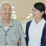社会福祉法人来光会 介護老人福祉施設いわと(ID:ra0062063020-5)