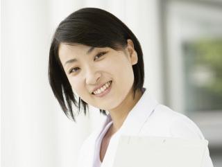 医療法人啓友会(ID:hu0114120720-5)のバイトメイン写真