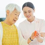 医療法人M&S会 訪問クリニック大高亀原(ID:se0103070820-2)