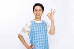 株式会社アシタ(ID:a1549091521-4)