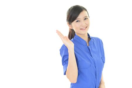 株式会社アシタ(ID:a1459022221-4)のバイトメイン写真