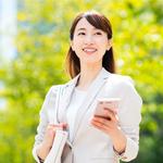 森永製菓株式会社 中部統括支店(ID:mo0005072220-2)