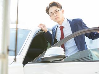 佐元株式会社 ダスキンよさみ(ID:sa1020051921-5)のバイトメイン写真