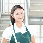 佐元株式会社 ダスキンよさみ(ID:sa1020041221-1)