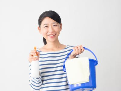 佐元株式会社 ダスキンよさみ(ID:sa1020022421-4)のバイトメイン写真