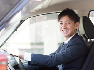 佐元株式会社 ダスキンよさみ(ID:sa1020071921-4)のバイトメイン写真