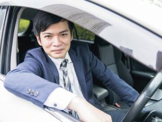 佐元株式会社 ダスキンよさみ(ID:sa1020121620-2)のバイトメイン写真