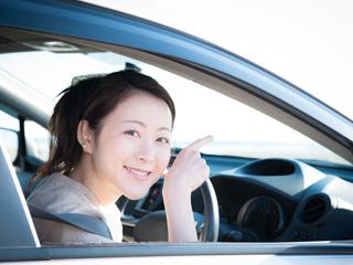 佐元株式会社 ダスキンよさみ(ID:sa1020091620-4)のバイトメイン写真