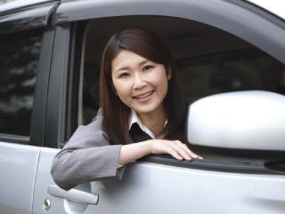 佐元株式会社 ダスキンよさみ(ID:sa1020022421-10)のバイトメイン写真