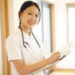 国立研究開発法人国立長寿医療研究センター(ID:ko0627071520-4)