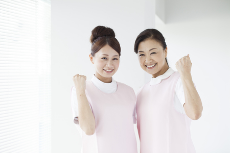 特別養護老人ホームことほぎ苑(ID:ha0311053121-5)のバイトメイン写真