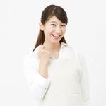 株式会社エーエルエム 尾張支店(ID:e0190072220-5)