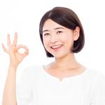 株式会社エーエルエム 尾張支店(ID:e0190093020-5)