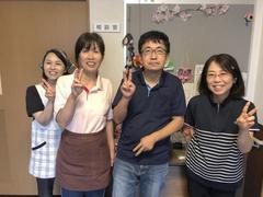 港区宝神有料老人ホームくすの木(ID:ra0153071520-3)
