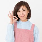 株式会社ホーエイ(ID:sa0324011321-2)
