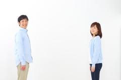 株式会社ホーエイ(ID:sa0324062821-2)