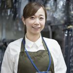 株式会社ホーエイ(ID:sa0324011321-4)