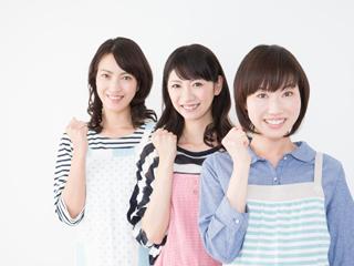 株式会社ホーエイ(ID:sa0324011321-6)のバイトメイン写真
