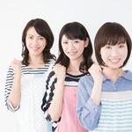 株式会社ホーエイ(ID:sa0324122820-4)
