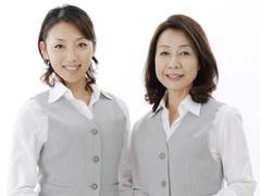 株式会社ホーエイ(ID:sa0324092320-3)
