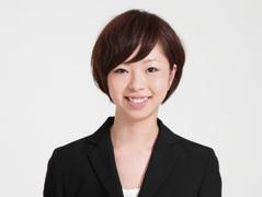 株式会社ホーエイ(ID:sa0324092320-4)