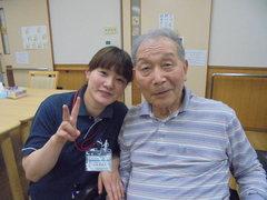 デイサービスセンター楽人(ID:ku0074033121-3)