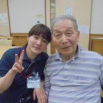 デイサービスセンター楽人(ID:ku0074072220-4)