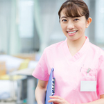 奥川歯科室(ID:o0242042121-1)