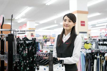 株式会社あかのれん(ID:a0021032421-2)のバイトメイン写真