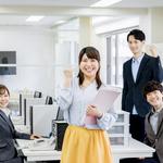 株式会社渡邊工務店(ID:wa0182033121-1)