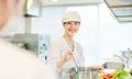 【株式会社魚国総本社 岐阜事務所(ID:u0111053121-5)-1】のバイトメイン写真