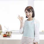 株式会社魚国総本社 岐阜事務所(ID:u0111031521-3)