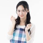 株式会社魚国総本社 岐阜事務所(ID:u0111022721-1)