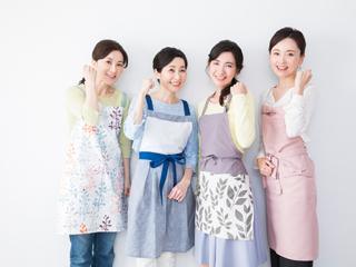 株式会社魚国総本社 岐阜事務所(ID:u0111080520-3)のバイトメイン写真