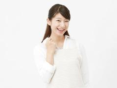 株式会社魚国総本社 岐阜事務所(ID:u0111080520-4)