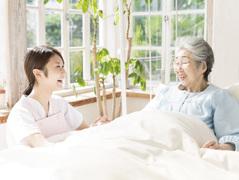 医療対応住宅型有料老人ホーム さくらはうす(ID:hu0610072220-1)