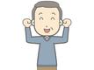 【三重警備保障株式会社(ID:mi0521091620-1)】のバイトメイン写真