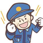 東海警備保障株式会社(ID:to0909033121-1)-1
