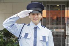 東海警備保障株式会社(ID:to0909083120-3)