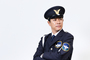 東海警備保障株式会社(ID:to0909083120-4)のバイトメイン写真