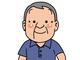 株式会社アルファ<刈谷市>(ID:a0432011821-3)のバイトメイン写真